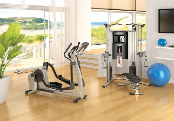 home gym design ideas3