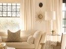 Modern Decorating by Ron Royals Designer Lisa Sherry