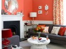 Modern Decorating by Simon Whitmore