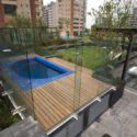 Roof Garden by KVR Arquitectura