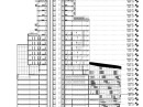 Section-A-Looking-South-Lakeside-Condominiums
