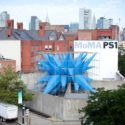 Ulum MoMA PS1 young architects