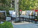 Summerclassics-Well Planned Furniture Outdoor Seating