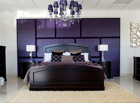 bedroom furniture by frinifurniture