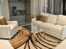 contemporary living by frinifurniture