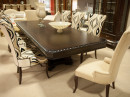dining room by frinifurniture