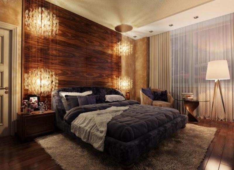 Wooden Room Decor Home Decorating Ideas