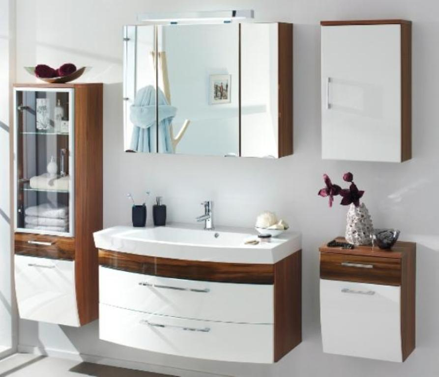 How to Create a Modern Bathroom Furniture