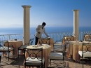 Dining - The Beautiful Hotel Caruso