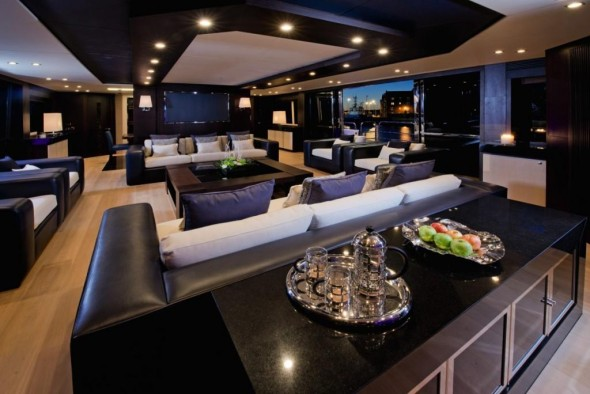 Luxury Homes Designs Interior Home Design