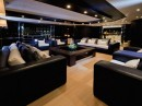 Luxurious Homes Interior Design - lounge