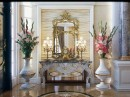 Luxurious House - Cabinet
