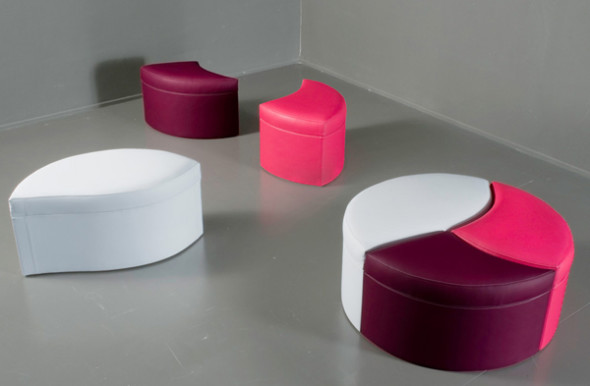 playful set - Suite Furniture for Valdichienti
