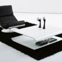 Coolest Coffee Table Also Interior Home Coffee Table