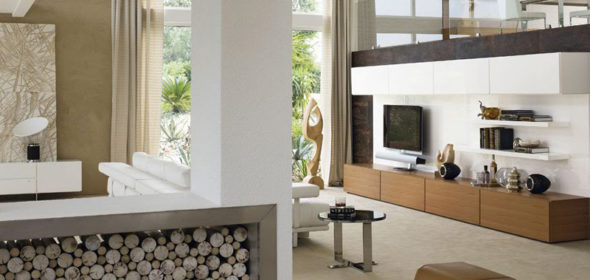 living-room-storage-organizationnoce-and-bianco-glossy-lacquered