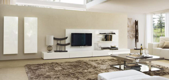 modern-living-room-storage-organization-bianco-glossy-lacquered