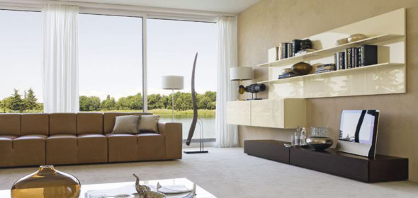 modern-living-room-storage-organization-bianco-perla-glossy-lacquered