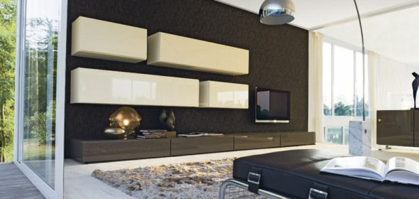 modern-living-room-storage-organizationbianco-perla-and-grigio-beige-glossy-lacquered