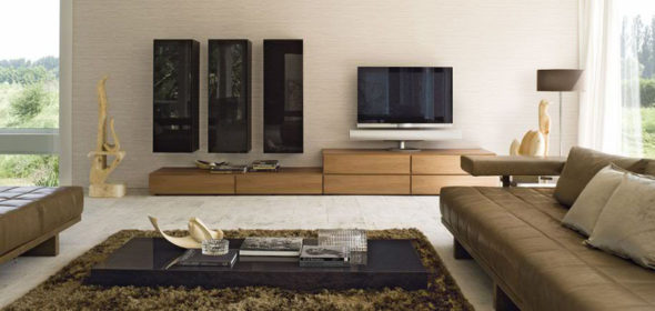 modern-living-room-storage-organizationnoce-and-marrone-grigio-glossy-lacquered