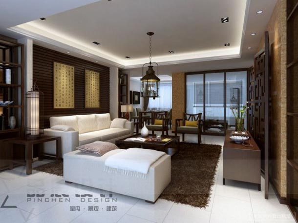 Contemporary Living Room Pictures contemporary living room design ideas from chainese image