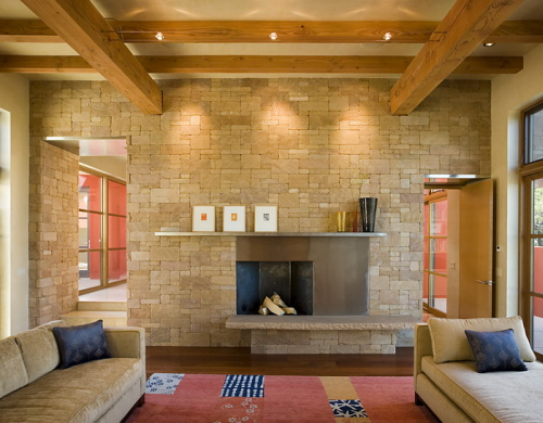 Amazing New Living Design In New Mexico With New Mexico Interior Design  Ideas