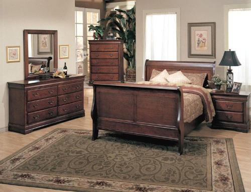 Antique Bedroom Furniture At Home And Interior Design Ideasrhinstructionwikiorg: Antique Bedroom Furniture At Home Improvement Advice