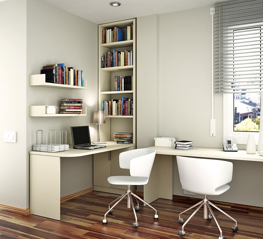 Room For Two Study Rooms Saving Ideas For Small Kids Rooms Part 58