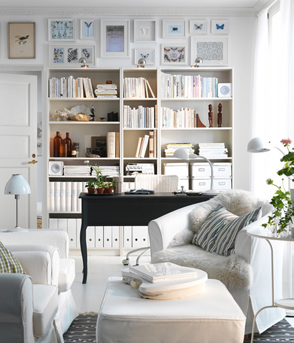 Living Room Budget Decorating Ideas and Tips – Home Decorating ...