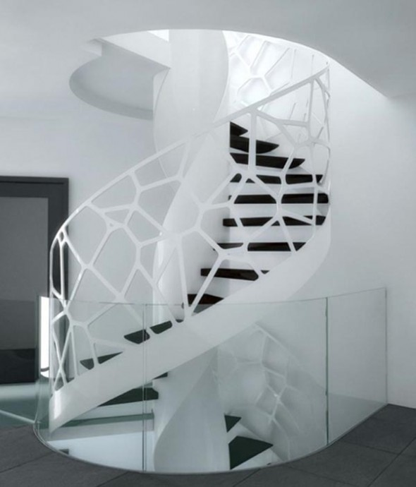 beautiful stairs Image Pictures Photos High Resolution