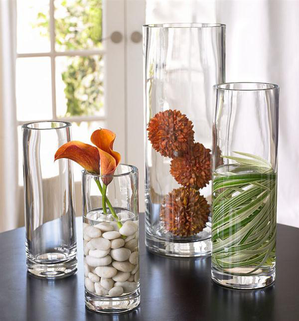 decorating vases ideas Image : Pictures & Photos | High Resolution ...