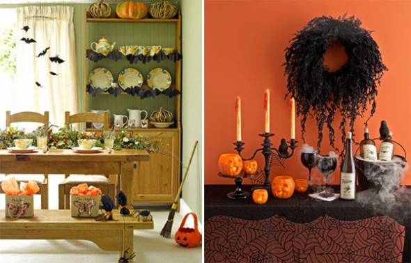halloween decorations halloween decorations ideas halloween interior design