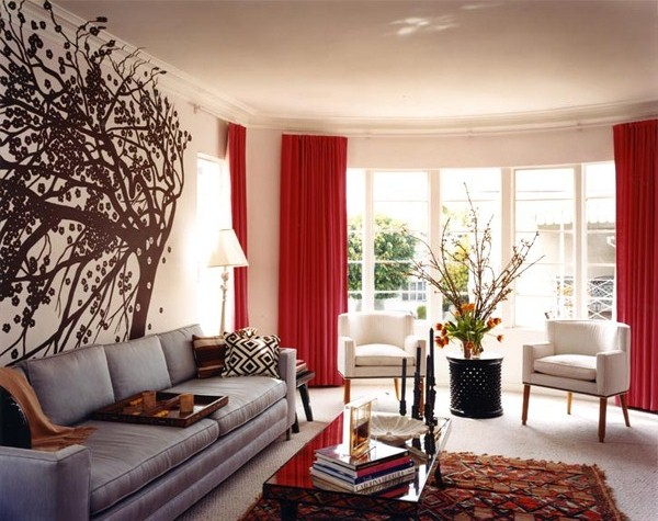 10 ways to choose color scheme home decorating interior design