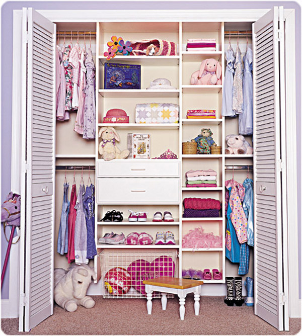 kids walk in closet organizer. Kids Closet Walk In Organizer I