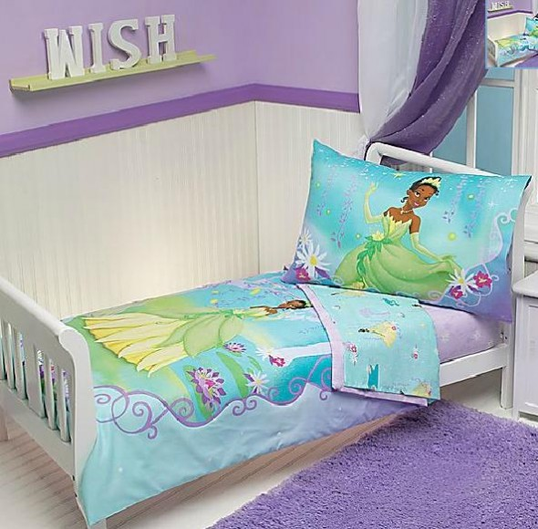 Bedroom Decorating Ideas For Creative Kids Rooms ...