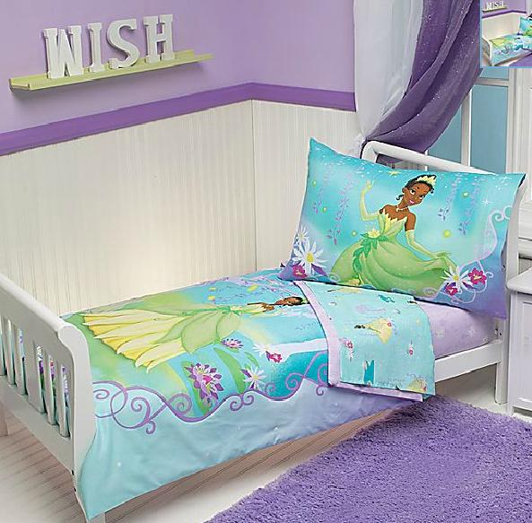 Kids Room Decorating Ideas Part - 31: Bedroom Decorating Ideas For Creative Kids Rooms ...