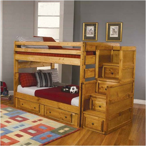 Lovely San Bernardino Full Full Bunk Bed Bedroom Decorating Ideas for
