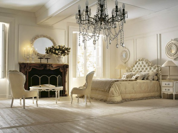 italian Decorating interior design best3e