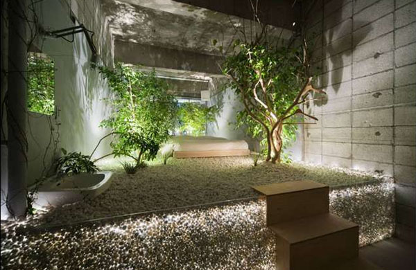 Green Touch – Natural Concept – Home Decorating, Interior Design ...