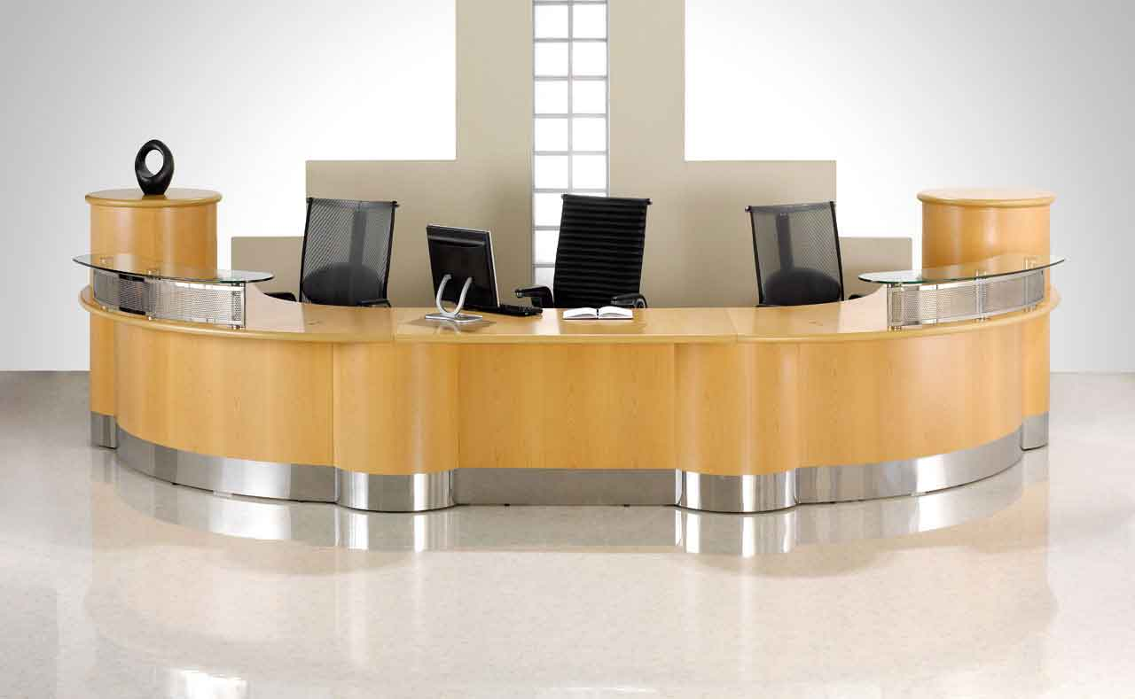 office reception furniture designs. exellent reception with office reception furniture designs e